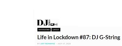 Dj Times Soundcloud.png