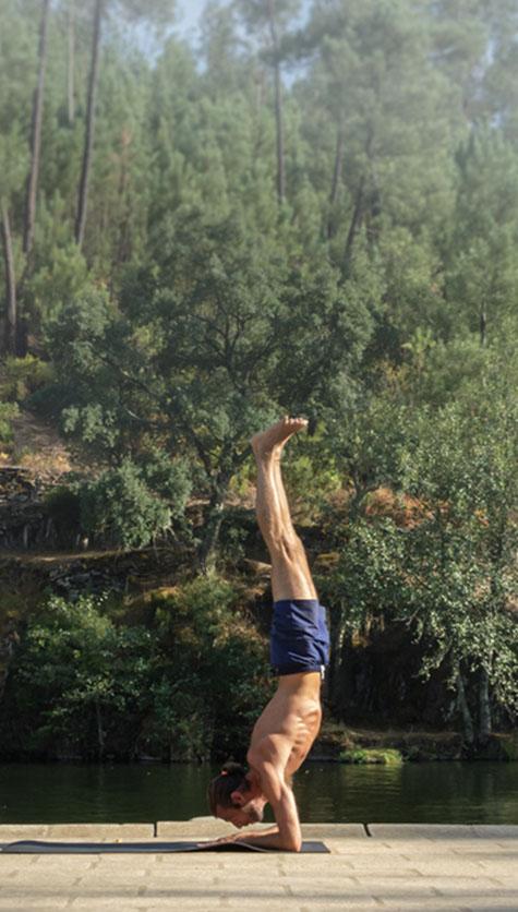 yoga santarem1