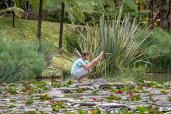 yoga santarem3