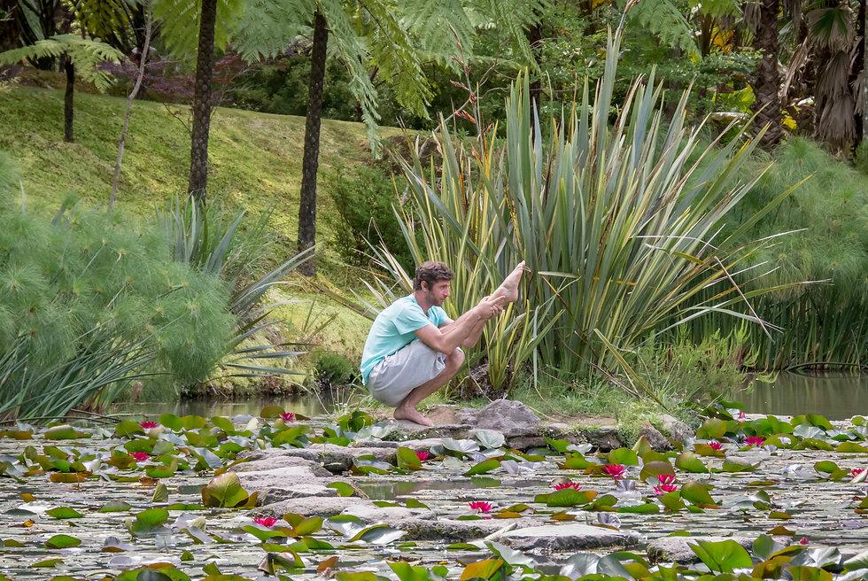 yoga santarem3.jpg