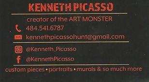 Art Ken Picasso 001 (2).jpg