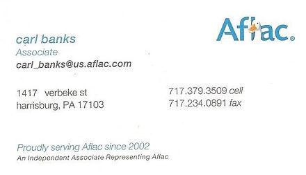 Insurance Aflac Carl Banks 001 (3).jpg