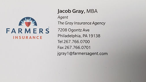 Insurance J Gray.jpg