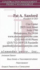 Real Estate Pat Sanford 001 (2).jpg