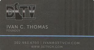 Art Dtv 001 (2).jpg