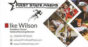 Sports Ike Wilson 001 (2).jpg