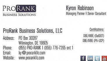 Business Kyron R 001 (2).jpg