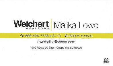 Real Estate Weichart Malika Lowe 001 (3)