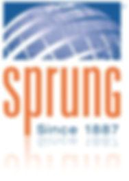 sprung_edited.jpg