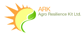 ARK logo small transparent.png