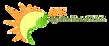 ARK logo small transparent.png