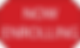 NowEnrollingButton-300x181.png