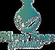Silver Sage Ceramics Logo