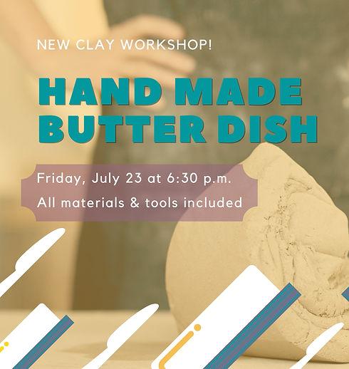 Hand Built Butter dish_edited.jpg