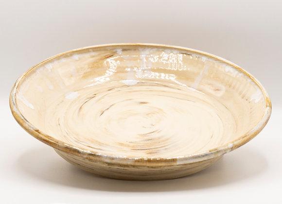 Marbled Platter