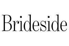 Brideside-Logo.jpg