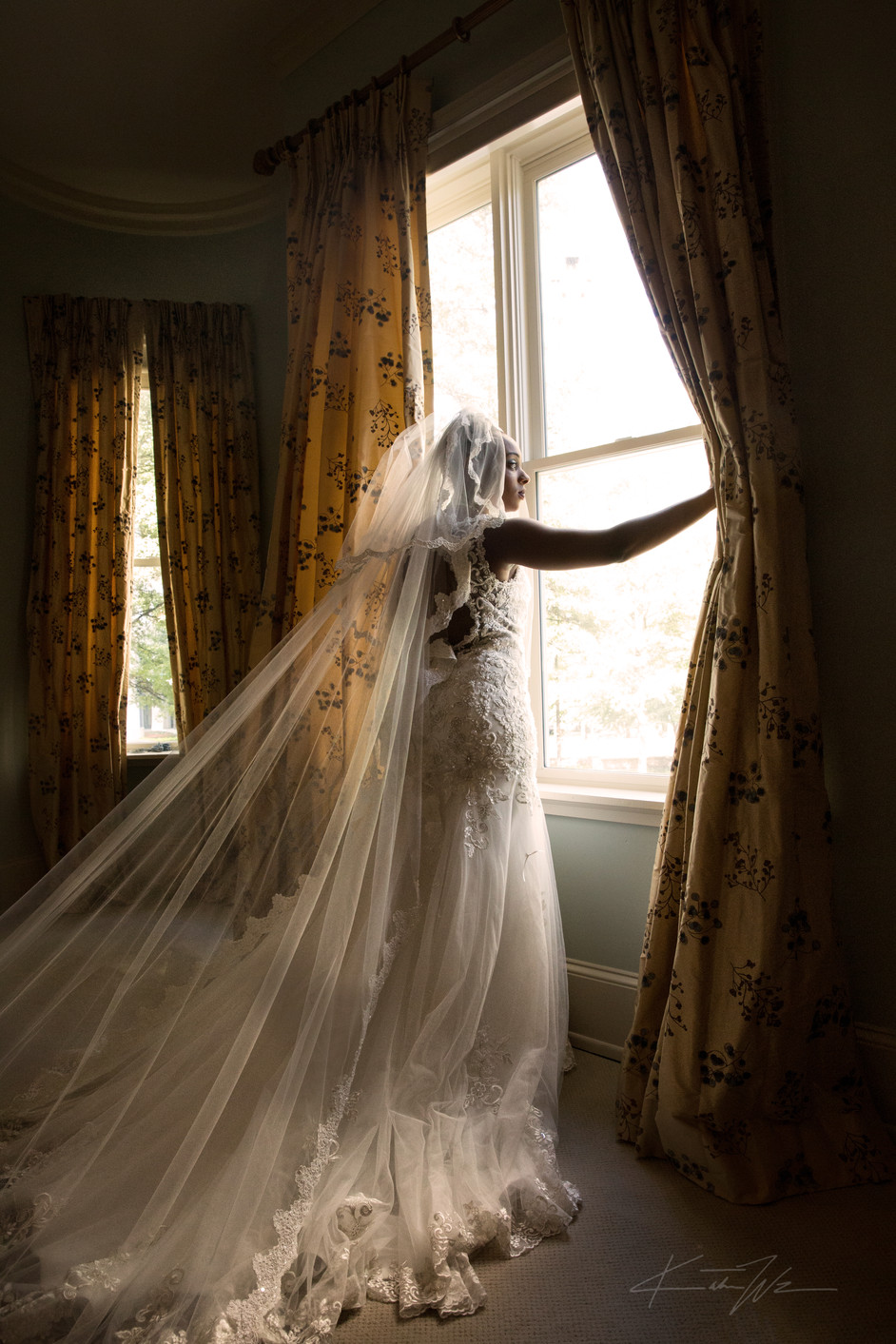 6 TIPS TO MAKE YOUR WEDDING PHOTOS PICTURE PERFECT