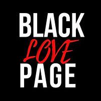 black love page.jpg