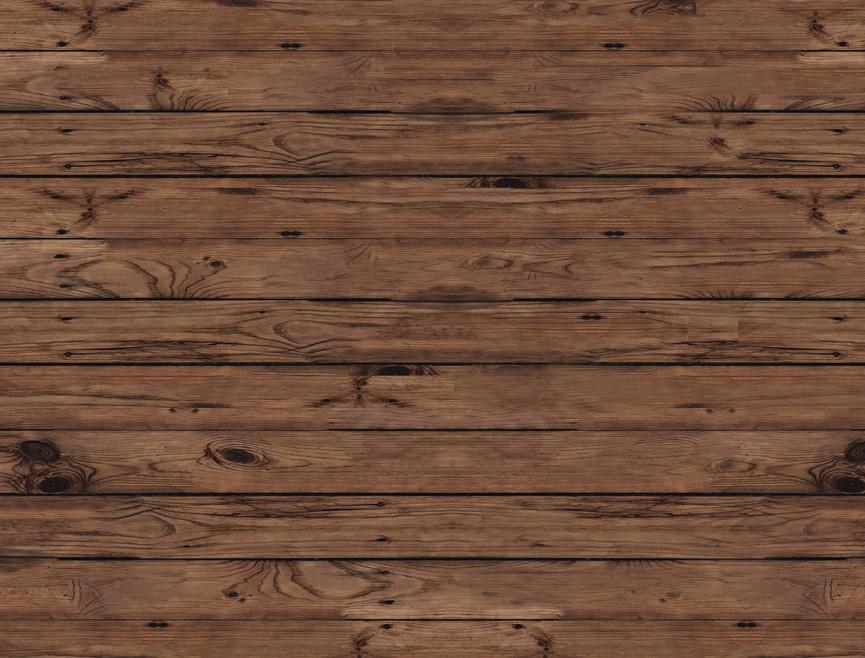 0029-old-wood-board-text3.jpg