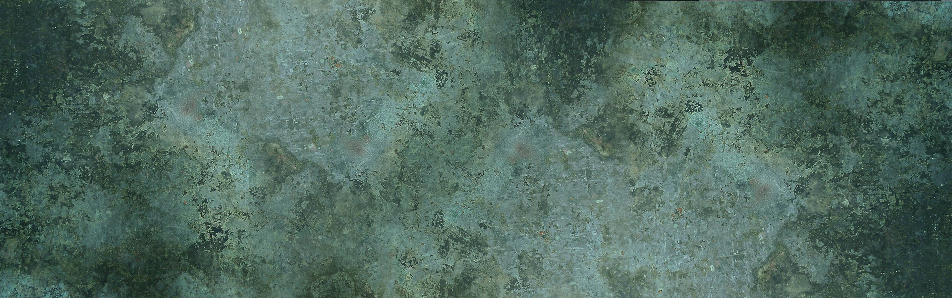 mt texture 1.jpg