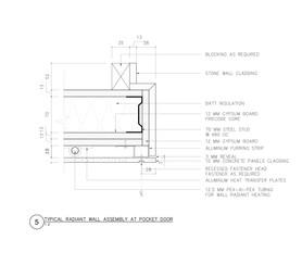 ID_090- DETAILS-DETAILS24X36-02.jpg