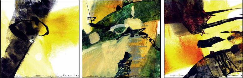 abstract group 2_edited.jpg