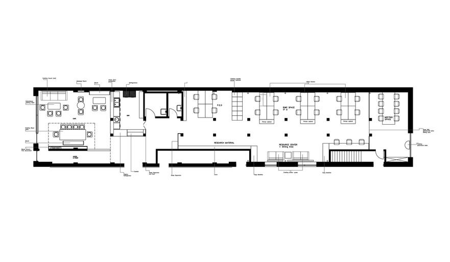 first floor plan Alina2-Layout1.jpg