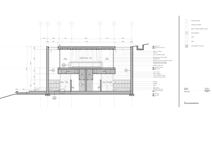 ID_081- SECTIONS-SECTION 1 -24X36.jpg