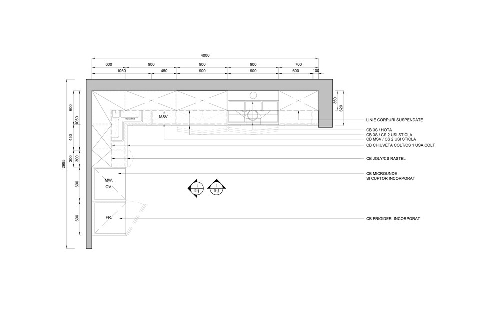 DI-12  PLAN BUCATARIE-1-01.jpg