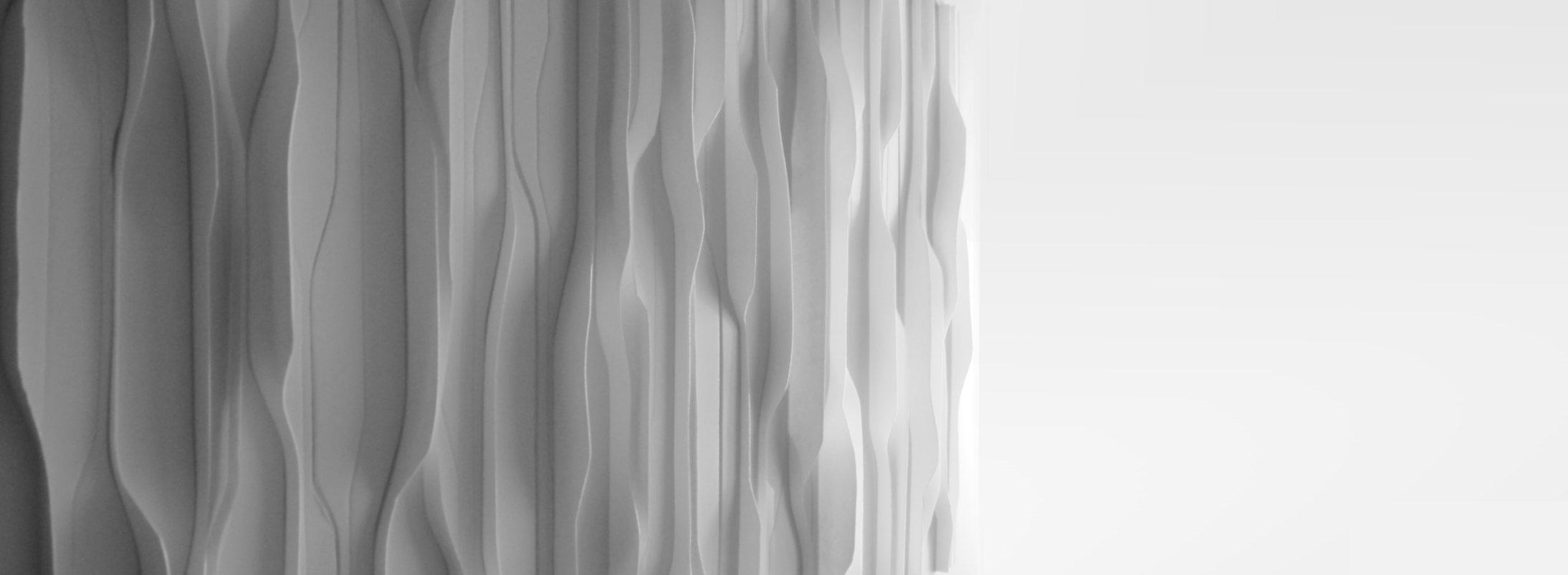 BOON Design_mural