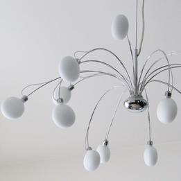 lamp-detail0.png