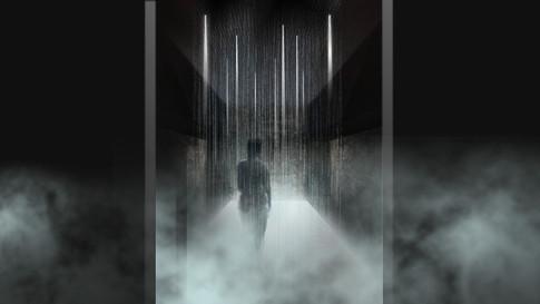 01-rainroom 2_edited.jpg