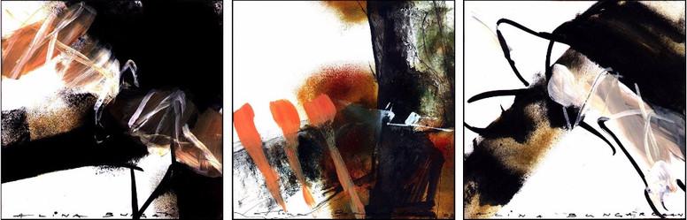 abstract group 1_edited.jpg