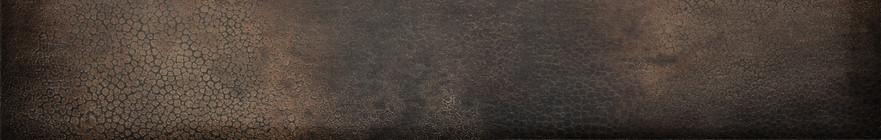 leather 2_edited.jpg