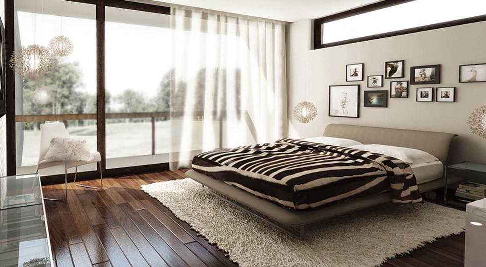 07.dormitor 1.jpg