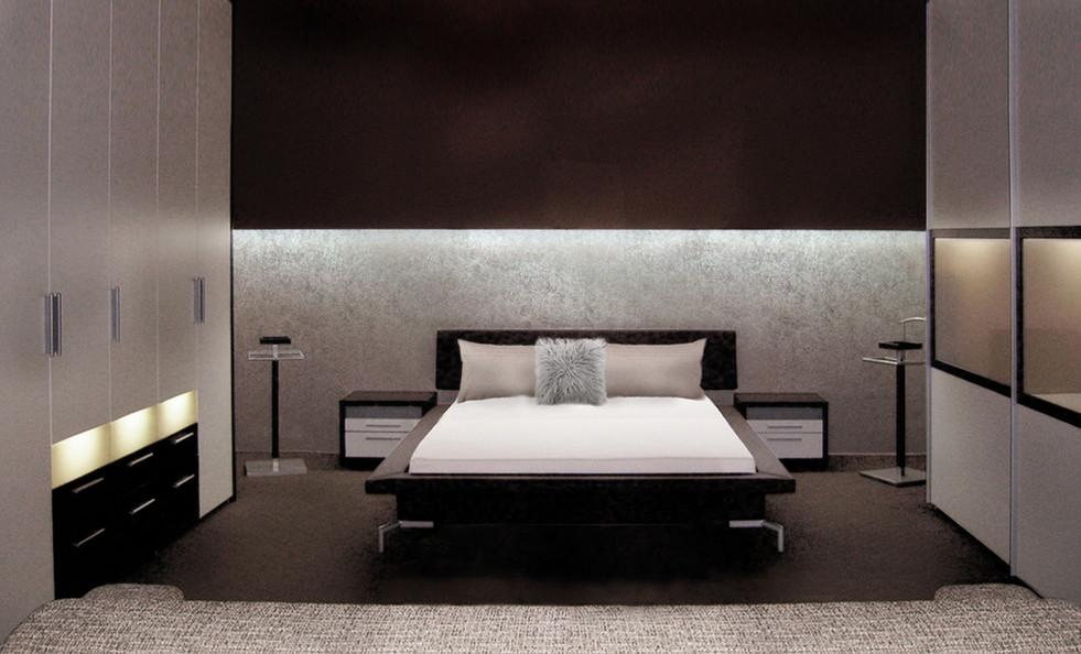 integra bedroom2.jpg