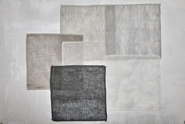 linen-sheer-1200x800.jpg