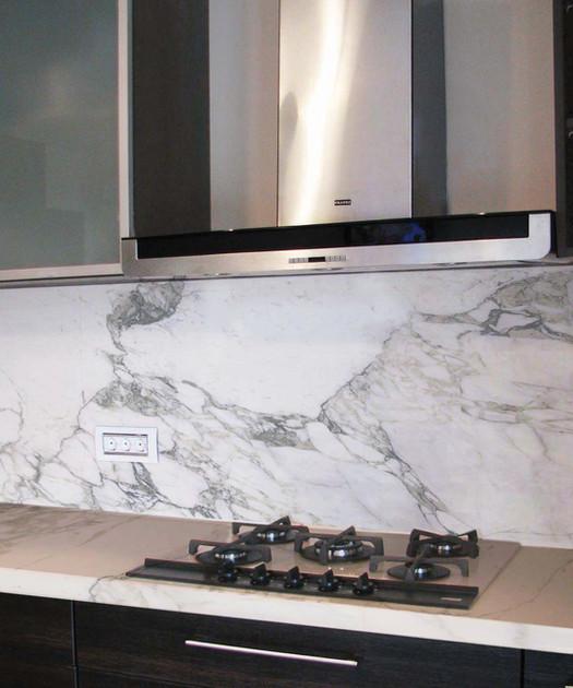 IMG_2494 marble.jpg