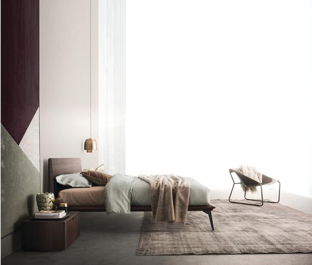 Xilo bed - Rovere2.jpg