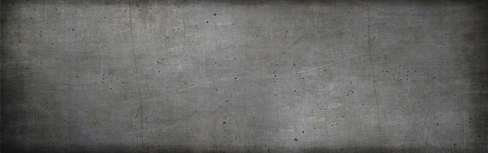 composite dark3.jpg