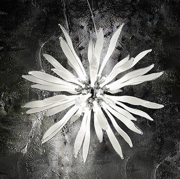 lystra-corallo-sp12-4-.jpg