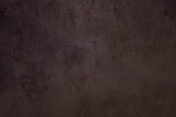 wall paint 3.jpg