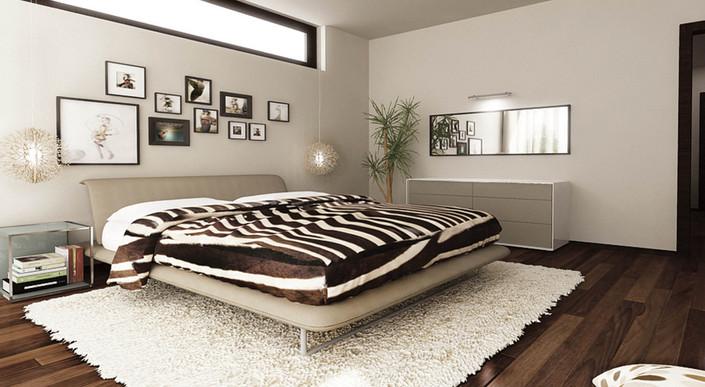 07.dormitor 2.jpg