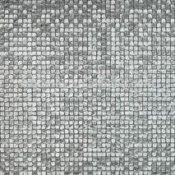 sliverglazed-metallic PCT-.jpg