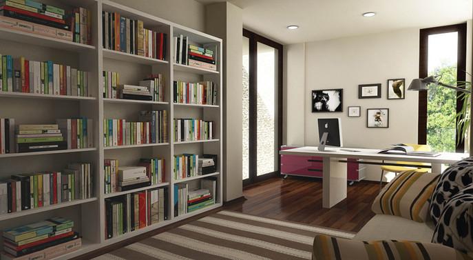 09.office 2 .jpg