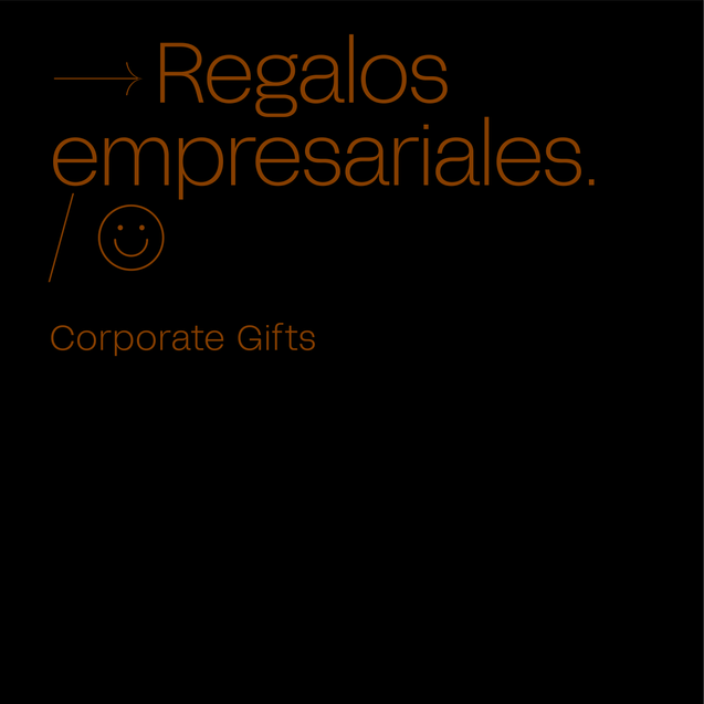gifts-01.png