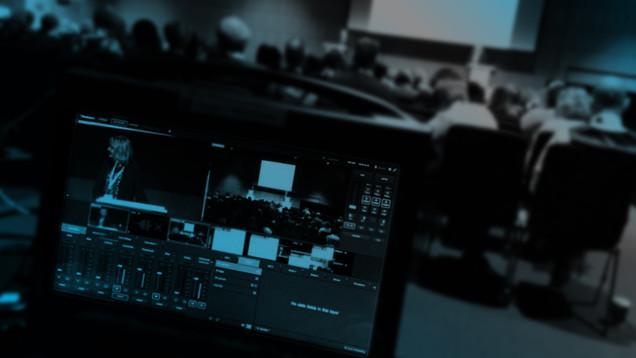 webinar-filmado.jpg