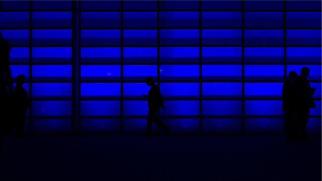 galeria-32.png