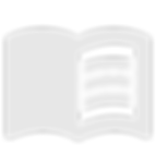 menu_book-24px-light-gray.png