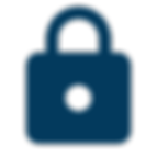 lock-24px-dark-blue.png